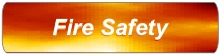 Fire Safety section home page